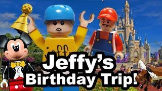 sml-lego-jeffy39s-birthday-trip