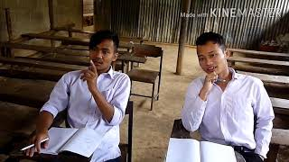 karen new funny video(2019)funny teacher and students