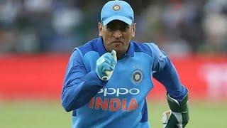 cricket मे 50 बार मैच जीता के लौटने वाला एकमात्र बल्लेबाज cricket highlights 2019