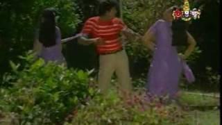Repeat youtube video Jayamalini and Jyothilaxmi