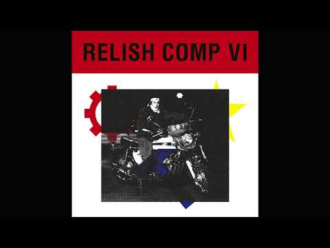 Headman - Dechainee (Desert Sound Colony Remix)