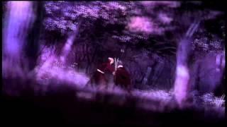 2014年3月8日より公開の「劇場版 薄桜鬼 第二章 士魂蒼穹」の予告映像。...