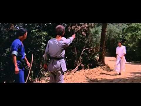 Heroes Twog Shiyu Shaw Brothers
