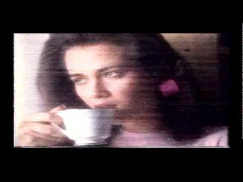 Fildza  Cofee Mate TV Commercial English Version