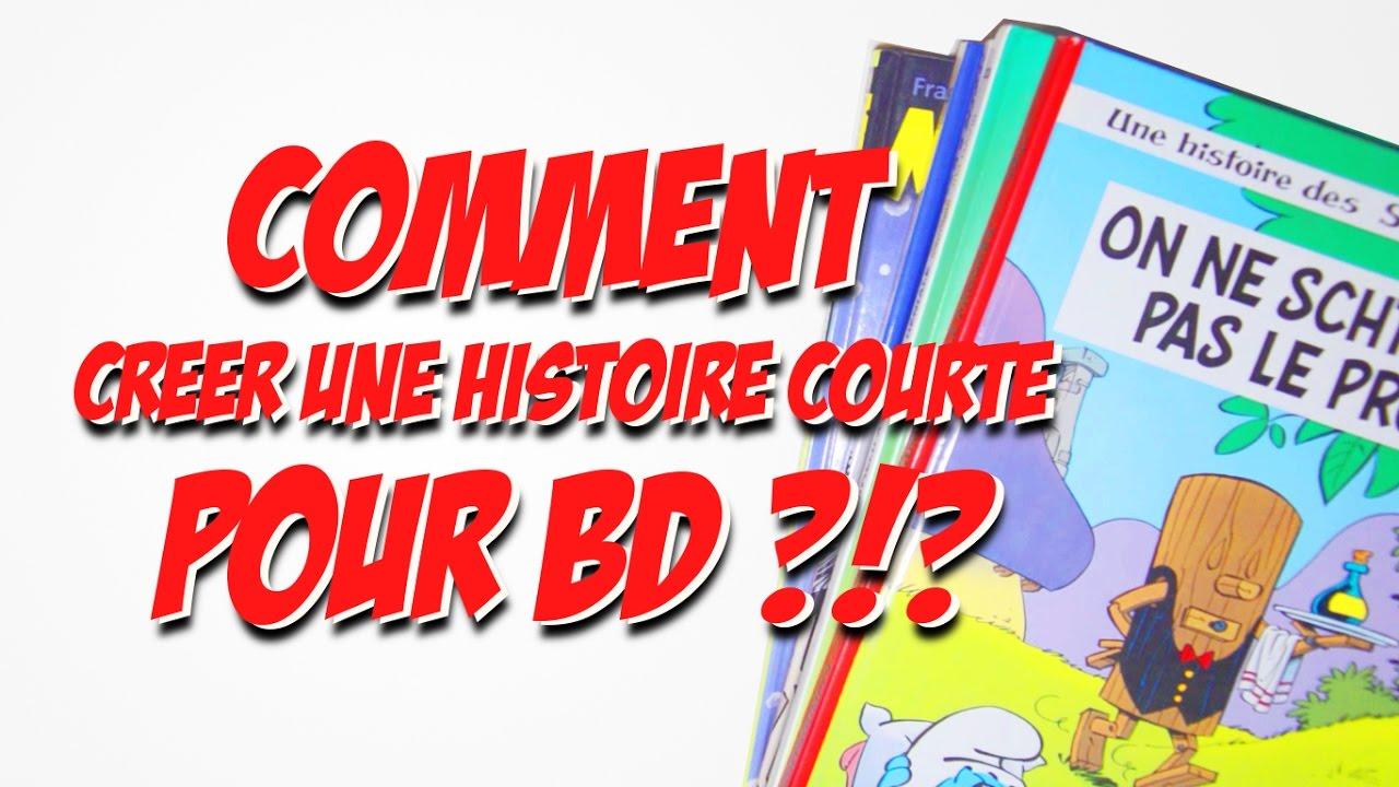 Comment faire une intro de dissertation en histoire