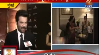 Anil Kapoor On 24 Series