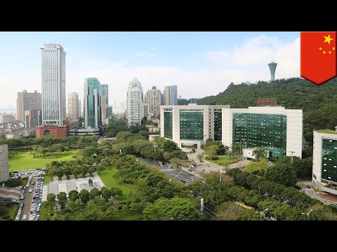 china-building-water-absorbent-'sponge-cities'--tomonews