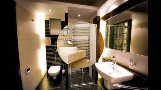 1500 Banheiros Decorados Para Se Inspirar   Fotos Únicas