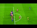 Lionel Messi ● 10 Unthinkable Goal Attempts For Impossible Goals !! ||hd|| video
