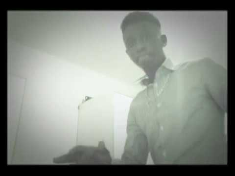 Thierno conde sur noireau zouk ma chérie adore
