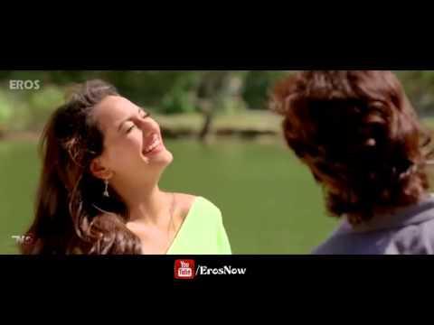 Dhokha Dhadi HD Video Song of R…Rajkumar Movie   Shahid Kapoor   Tune pk