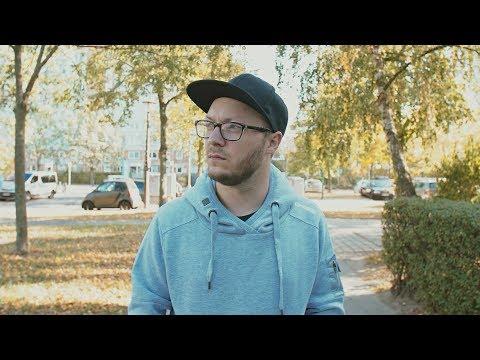 Gio feat. Raportagen - Gio, rap ma (prod. by Dansonn)