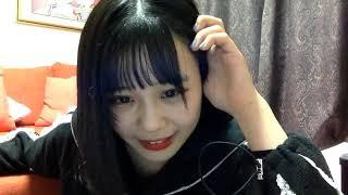프로듀스48에 출연했던 무라카와 비비안(村川 緋杏)의 2018년 12월 11일...