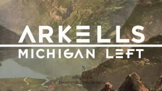 Arkells - Michigan Left  (Audio)