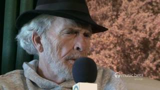 Magnifier Interview: Merle Haggard