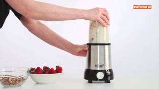 23180 56 blender nutri boost russell hobbs