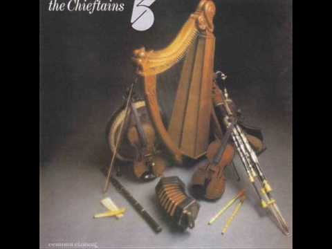 The Chieftains - The Timpan Reel