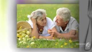 Счастья здоровья(Что влияет на здоровье? Чем одни витамины лучше других. Какие витамины пить. https://vk.com/pablik_krasota_i_zdorovie Добавляй..., 2014-10-30T13:50:18.000Z)
