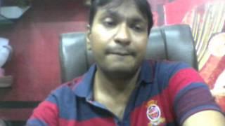 SUMIT MITTAL HISAR HARYANA INDIA SONG SURAJ HUA MADDHAM CHAND JALNE LAGA  KABHI KHUSHI KABHI GAM