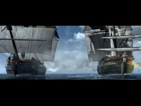 Age Of Empires III - Intro HD