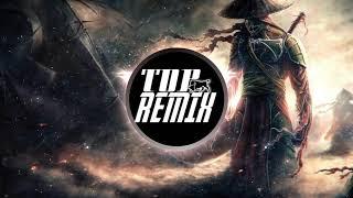 هزيم الرعد أغنية البداية ( Remix ) رمكس