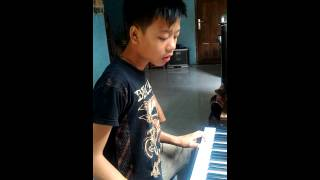 Video Piano gila download MP3, 3GP, MP4, WEBM, AVI, FLV Agustus 2017