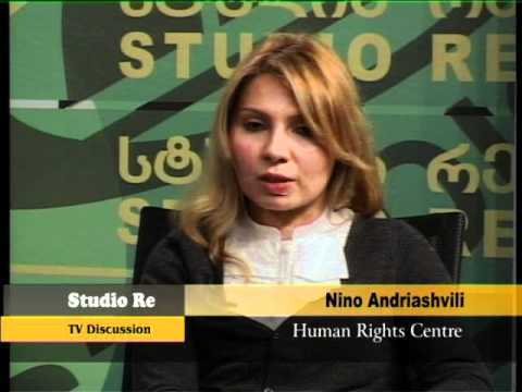European Union - Human rights