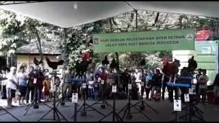 Video Kontes Ayam Ketawa 2017 download MP3, 3GP, MP4, WEBM, AVI, FLV Mei 2018