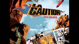 La Caution - Souvent