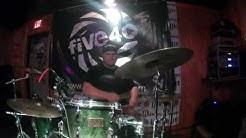 Five40 - Burn for me @ Roadhouse in Jacksonville Fl
