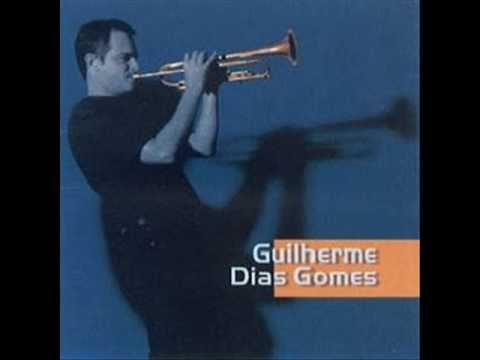 Guilherme Dias Gomes - Milhas E Milhas