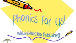 Free Coloring Pages Gay Families - Phonics For us - WeLiveHereToo.info