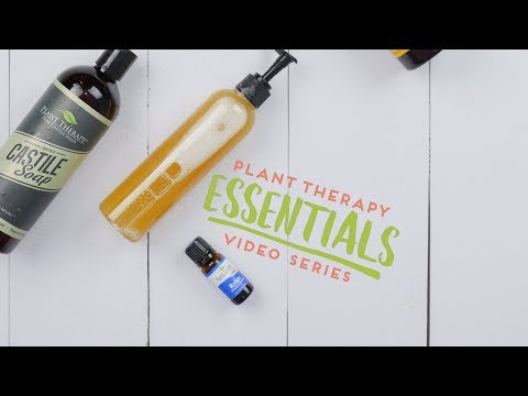 relaxing-essential-oil-body-wash-diy-|-plant-therapy-essentials