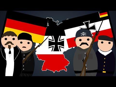 The Kapp Putsch of 1920