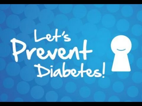 Signs of Diabetes and How to Prevent Diabetes