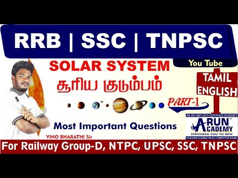 geography-part-1-most-important-mcqs-in-tamil-&-english-for-rrb-ntpc-l-group-d-l-tnpsc-l-ssc