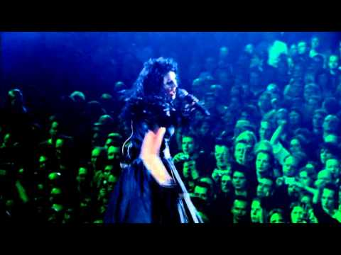 Within Temptation 1998.The Other Half (Of Me) mp3