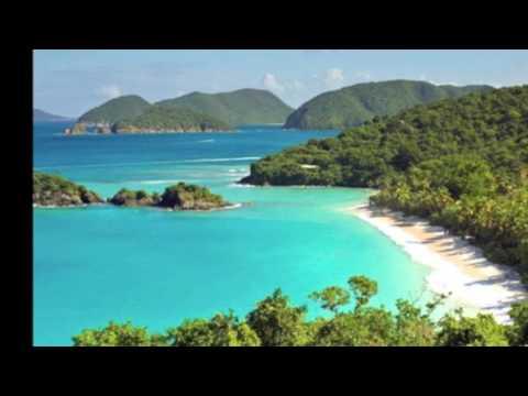 Vidéo Spot Radio Costarica.com