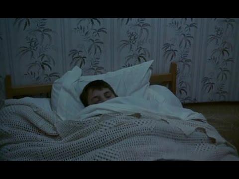 Naked Childhood - Movie (1968)