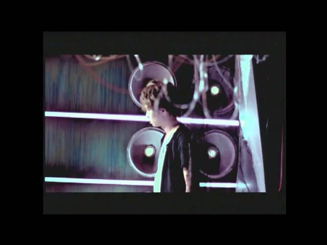 張智成 Z Chen [ 末日之戀 ] Official Music Video