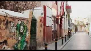 ГРЕЦИЯ: Сиеста в Греции... Афины... (Athens Greece)(Ответы на вопросы http://anzortv.com/forum Смотрите всё путешествие на моем блоге http://anzor.tv/ Мои видео путешествия по..., 2012-09-30T20:45:47.000Z)