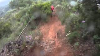 Bici San Pablo 030411 Guti wet