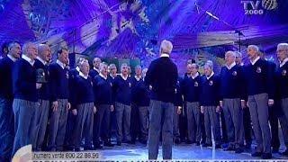 """""""La Canzone Di Noi"""" - Il Coro CAI """"La Martinella"""" Di Firenze"""