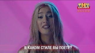 """""""ПЕСНИ"""" на ТНТ: Кружит (1 сезон, 2 программа)"""
