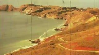 Смотреть клип Deniro Farrar - Mindless