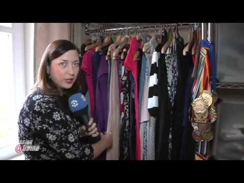 Sternekoch Kastenmeier zu Gast bei Christiane Reppe - MISSION@HOME