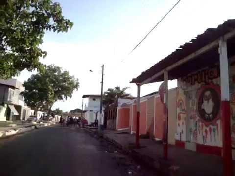 Pio XII Maranhão fonte: i.ytimg.com