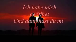 Gambar cover Someone You Loved~ Deutsche Übersetzung