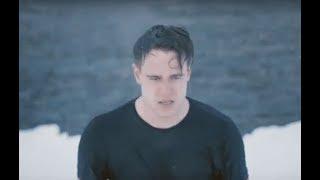 Mikko Harju - Timantti (Virallinen musiikkivideo)