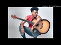 Korede Bello – Let Him Go (Prod By Don Jazzy)